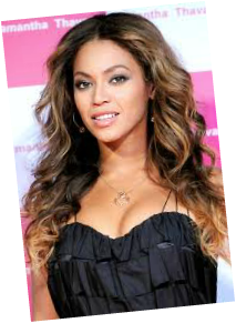 Beyonce Lace Front Wigs Home